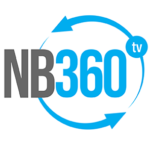 Newport TV