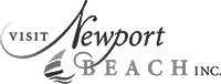 LET THE CHRISTMAS COUNTDOWN BEGIN: 250 DAYS UNTIL THE OFFICIAL 113TH ANNUAL NEWPORT BEACH  CHRISTMAS BOAT PARADE RETURNS