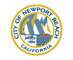 City of Newport Beach, California