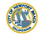 City of Newport Beach, California