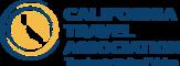 Califonia Travel Association