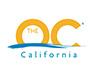 The OC, California