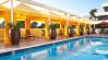 The Duke Hotel Pool - Newport Beach