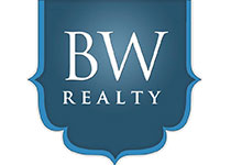 Burr White Realty
