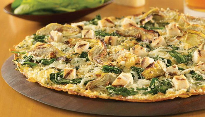 California Pizza Kitchen - Visit Newport Beach