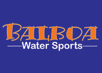 Balboa Water Sports