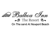 Balboa Inn The Resort