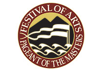 Festival of Arts/Pageant of Masters