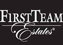 First Team Estates