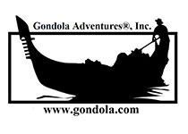 Gondola Adventures, Inc.