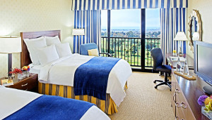 Guest-Room_Marriott-Hotel-&-Spa-(2)