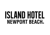 Newport sex hotel visits