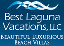 Best Laguna- Newport Vacations