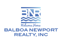 Balboa Newport Realty Inc.