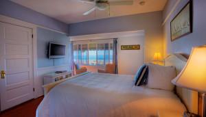 NP_Beachwalk_Hotel_026