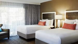 New-Guest-Room hyatt