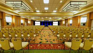 Newport+Ballroom+Classroom-1