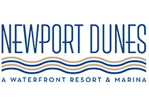 Newport Dunes Waterfront Resort & Marina