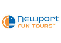 Newport Fun Tours