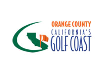 Orange County: California's Golf Coast