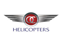 OC Helicopters