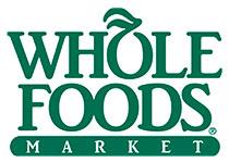 Whole Foods Market Newport Beach