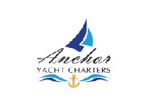 Anchor Yacht Charters