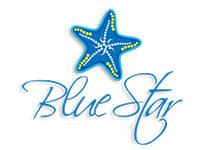 Blue Star Yacht Charter