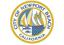 Newport Beach City Arts Commission