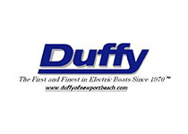 Duffy Boat Rentals: Duffy Electric Boat Company