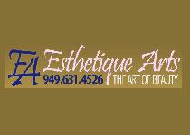 Esthetique Arts