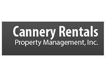 Cannery Rentals Inc.