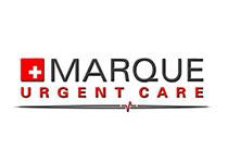 Marque Urgent Care