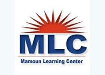 Mamoun Learning Center