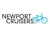 Newport Cruisers