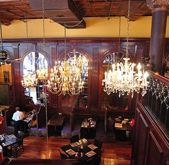 Italian Restaurants Newport Beach Visit