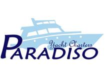 Paradiso Yacht Charters