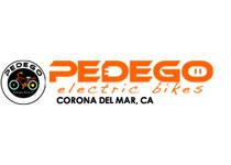 Pedego Electric Bikes – Corona del Mar