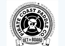 Pirate Coast Paddle Company