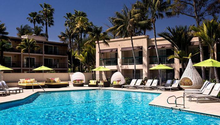 pool hyatt