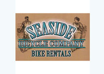 Rent Beach Cruiser Bikes with Seaside Bike Rentals