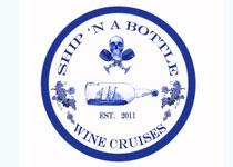 Ship N A Bottle