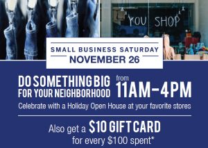 smallbusinesssaturday-hero