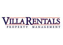 Villa Rentals Inc.