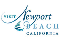 Newport Municipal Beach