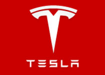 Telsa Motors