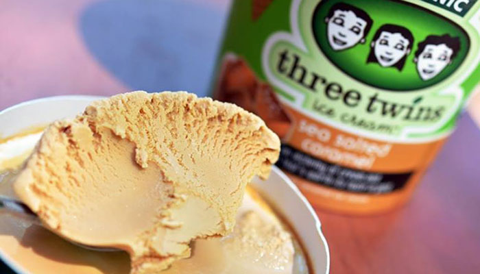 Summer Ice Cream Social at Whole Foods