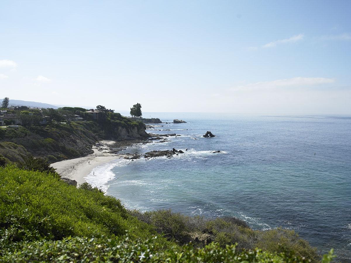 Your Newport Beach Labor Day Itinerary   Visit Newport Beach