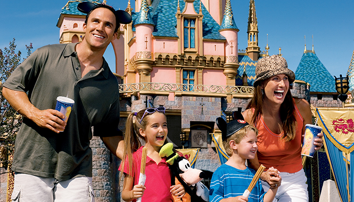 5 reasons to stay in newport beach for your disneyland vacation