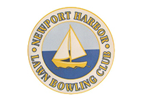 Newport Harbor Lawn Bowling